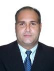 Adelino Costa Silva