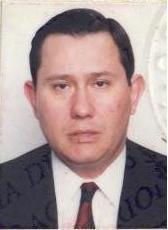 Gerardo De J. Aguila
