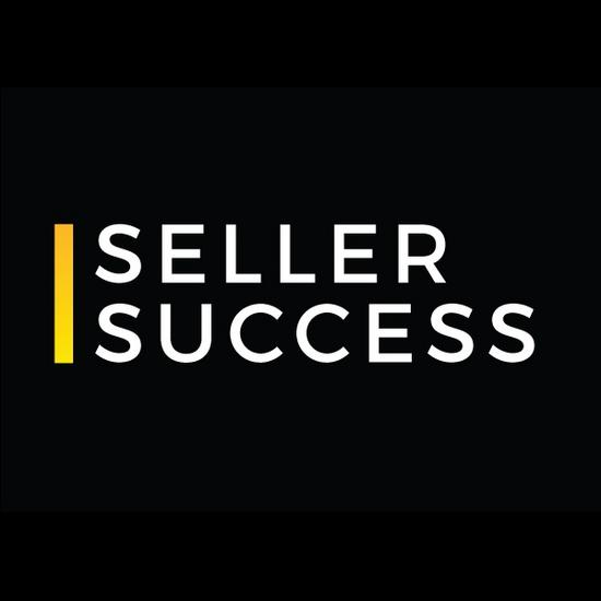 Seller Success Ltd