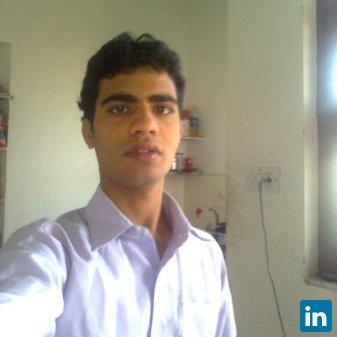 Suresh Vijay