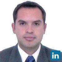 Jorge Troya Moreno