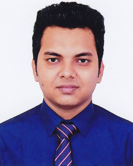 Ehsanur Rasheed
