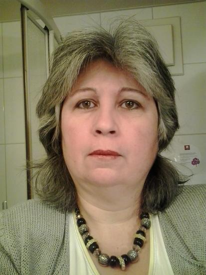Sandra Blanco  Meza
