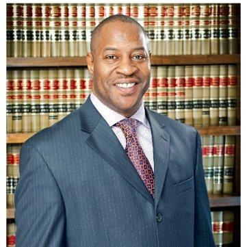 Efrem Sewell Attorney