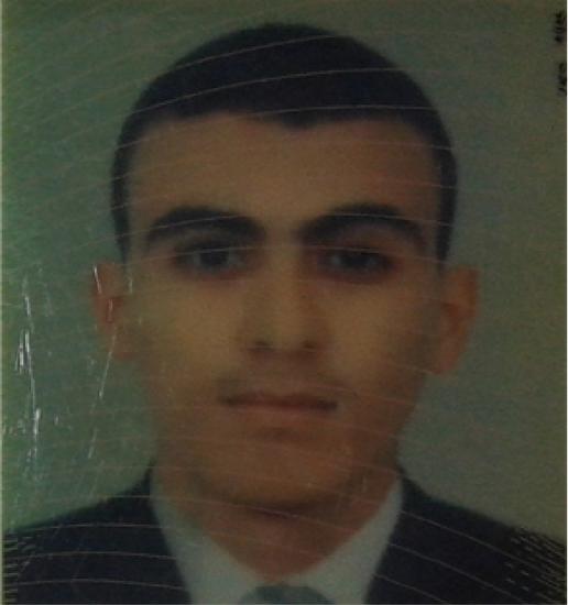 Mouade El Azzaoui