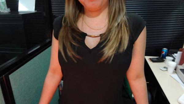Jenny López