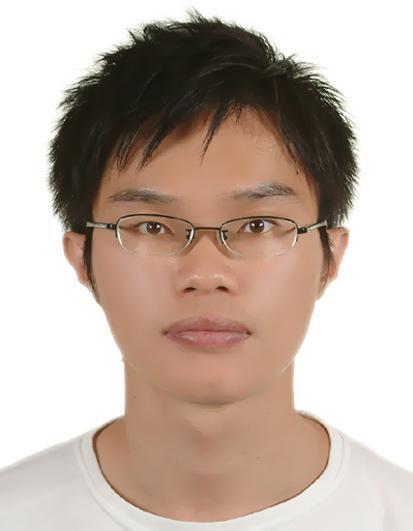 Shao Hua Chang