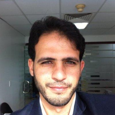Mohamad Alawady