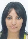 Sandrine Benarbia