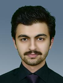 Muhammed Yusuf Fırat