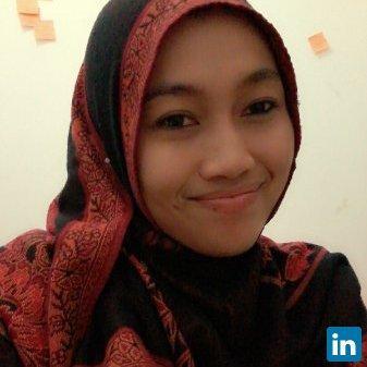Dina  Wahida