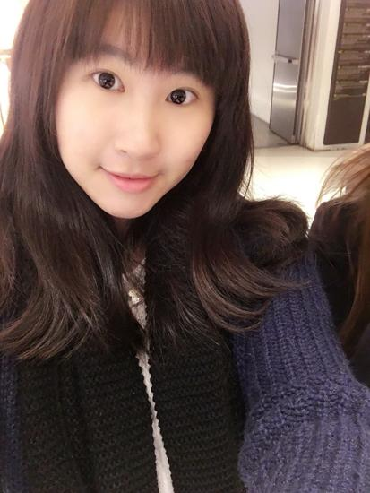 Yu-Jie, Lee