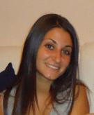 Laura Servalls