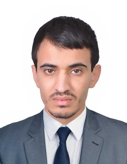 Hocine Nouri