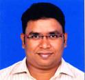 Hemanth Kumar P G