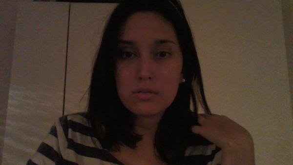Daniela Monsalve