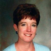 Patti Norris