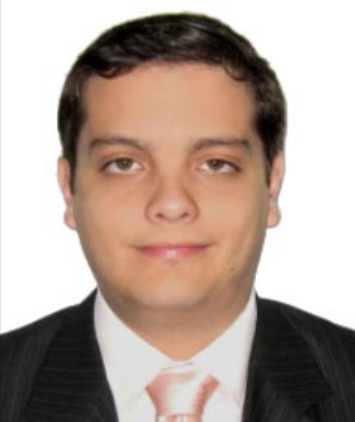 Oscar Andres Gifford Velasquez