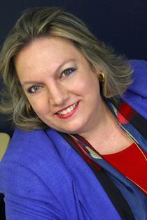Theresa Bower