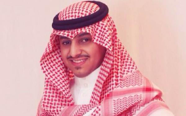 إبراهيم عبدالعزيز المبدل