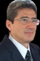 Jorge Cifuentes