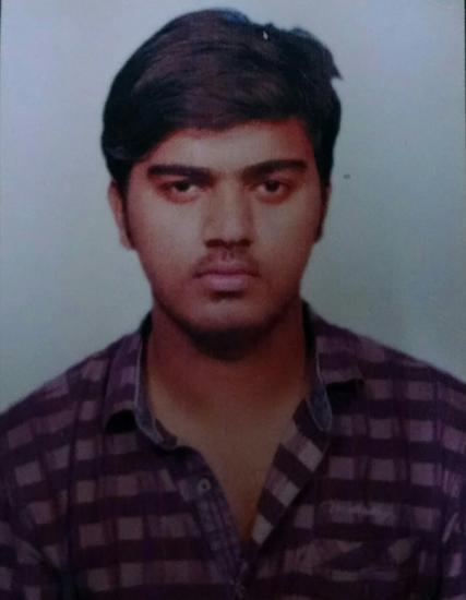 Avuluri Harish Babu