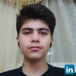 Majd Al Kawaas