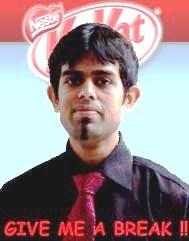 Ujjwal Raijada