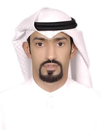 Faisal Nasser Al Enzi