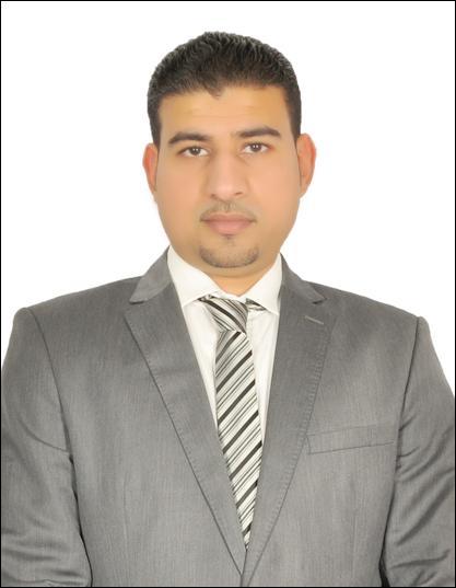 Hassan Alsaffaf