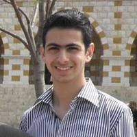 Bassam Ibrahim