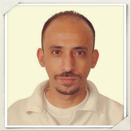 Sameh M. Elshazly