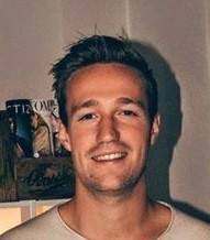 Jesper Ringgren Mortensen