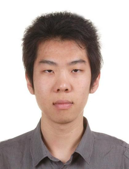Huanlin Cheng