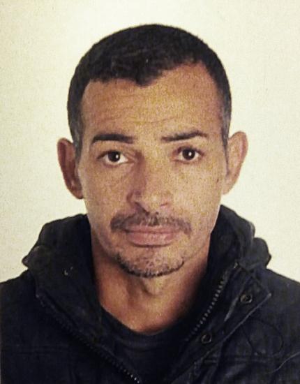 Nicolás Jerónimo Suárez Sarabia