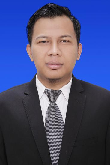 Ari Tri Kurniawan, s.t.