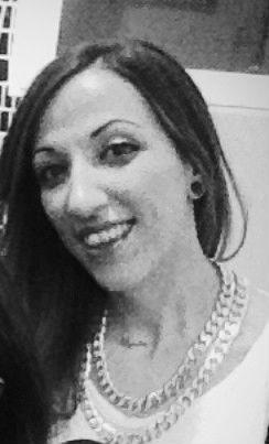 Claudia Marras