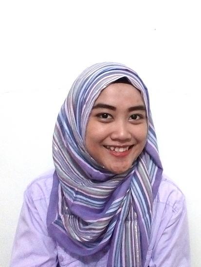 Amalia Rakhmawati