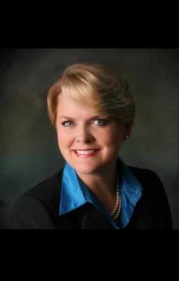 Judge Patricia Stone