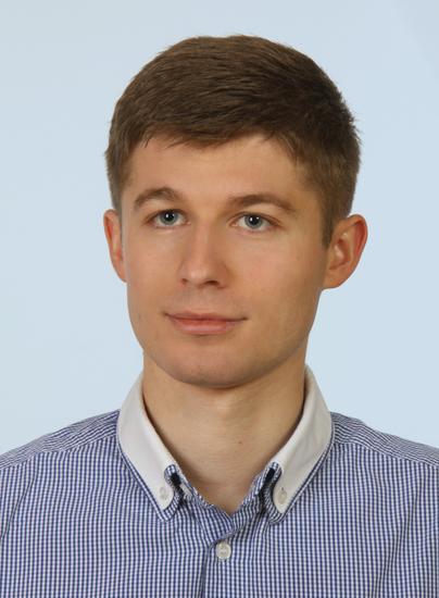 Piotr Czadankiewicz