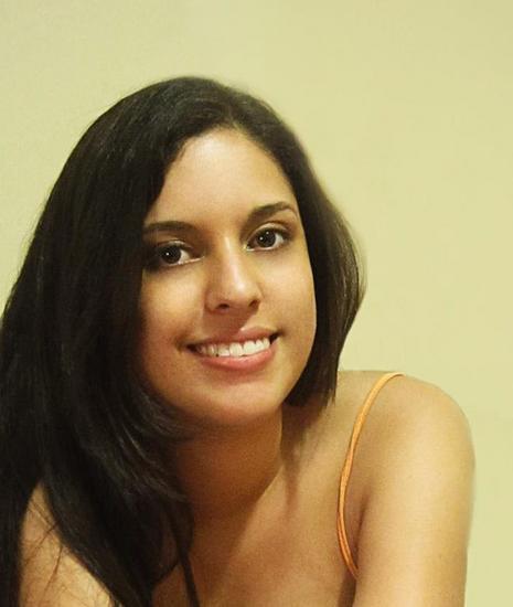 Luisa De La Torre