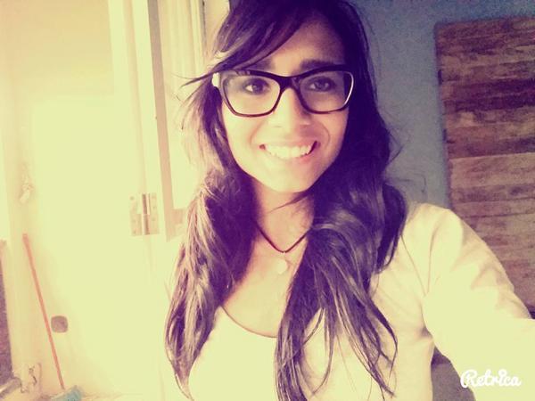 Camila ramos Cruz
