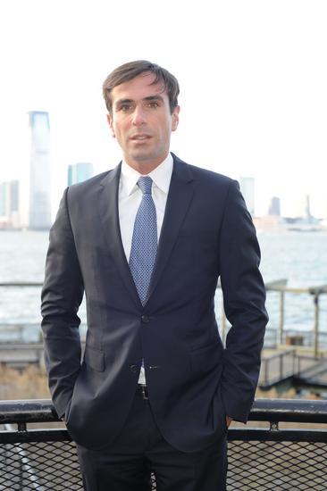 Manuel Maximino