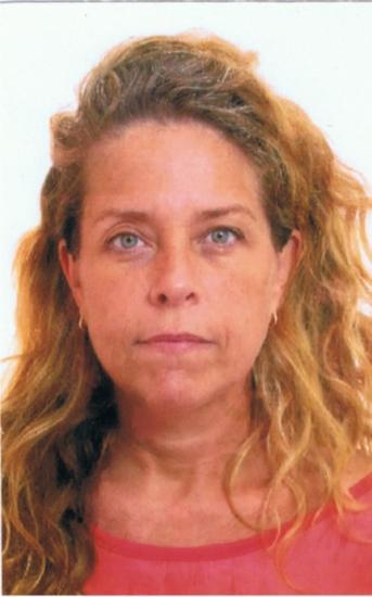 Margarita Guijarro Gómez