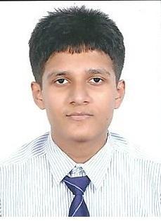 Ankush Singh