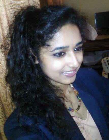 Pavneet Sharma