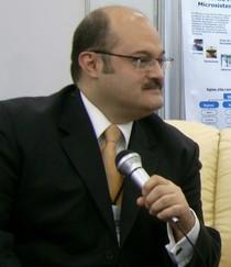 Rafael Ornelas Caballero