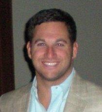 Kevin Shtofman