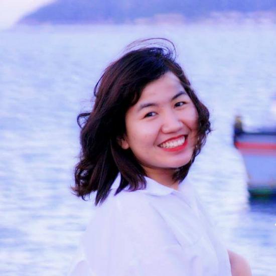 Nguyen Hoa Trang