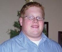 Brandon Rohlk